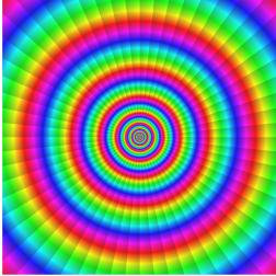 f = z ^12* i