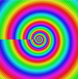 f = z ^(2/3 + 9*i)