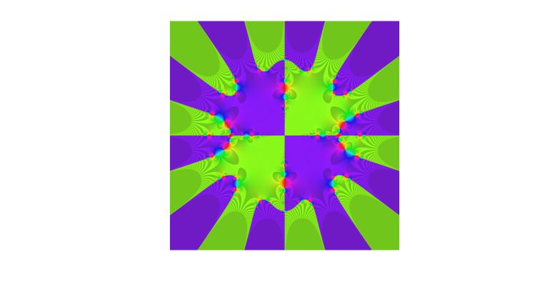 Abb.: 5-3 - 5b    f . s. rechts k=0:0